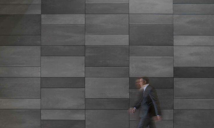 Grey Slate Floor Texture Grey Floor Tile Texture Home Design Ideas Within Grey Floor Tile