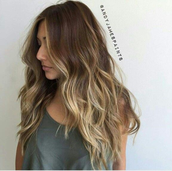 17 Best Ideas About Brown To Blonde On Pinterest Brown