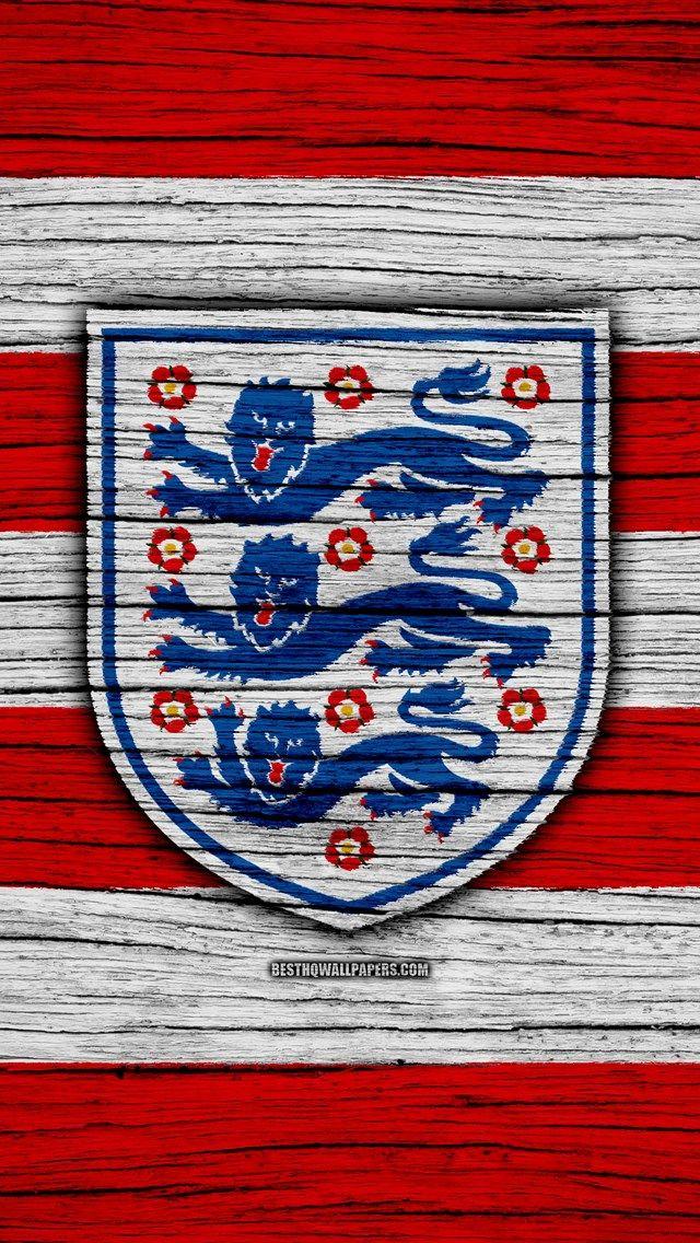 4k إنجلترا المنتخب الوطني لكرة القدم شعار أوروبا كرة القدم نسيج خشبي إنجلترا الأوروبية الوطنية لكر England Football England Football Team Team Wallpaper