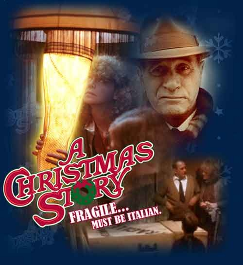 93 Best Images About Christmas Story On Pinterest: Movie : Christmas Story