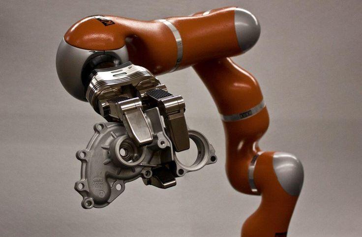 nist-robot.jpg (2500×1638)
