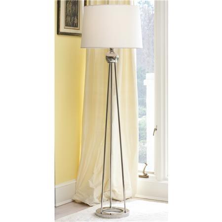 tripod floor lamp living room pinterest tripod. Black Bedroom Furniture Sets. Home Design Ideas