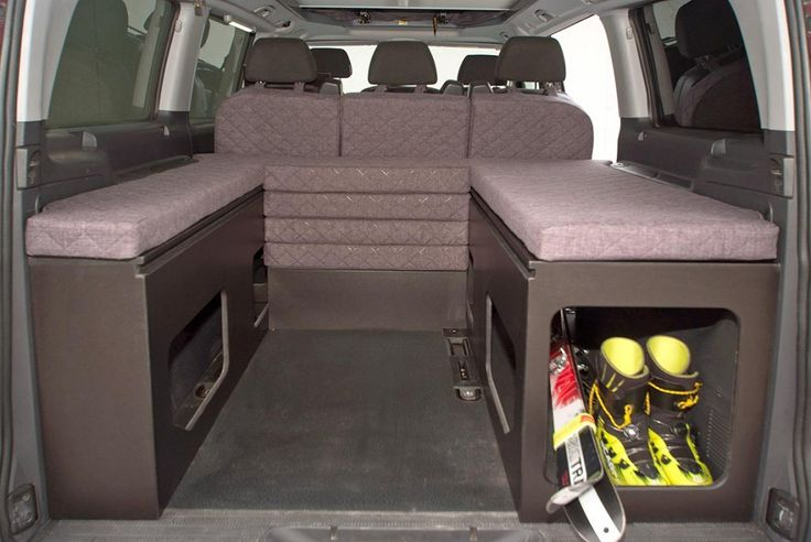 Best 25 mercedes vito camper ideas on pinterest for Muebles furgoneta