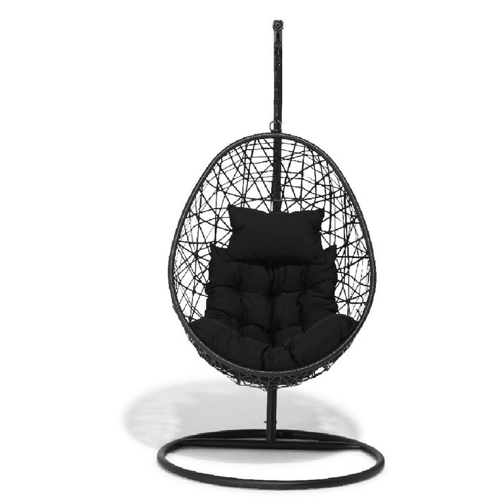 fauteuil suspendu cocoon 25 best ideas about fauteuil. Black Bedroom Furniture Sets. Home Design Ideas