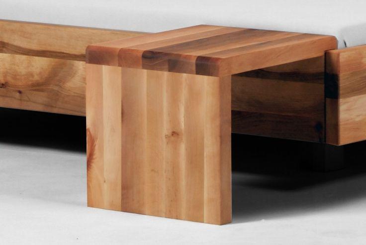 COOB II mazzivo furniture design