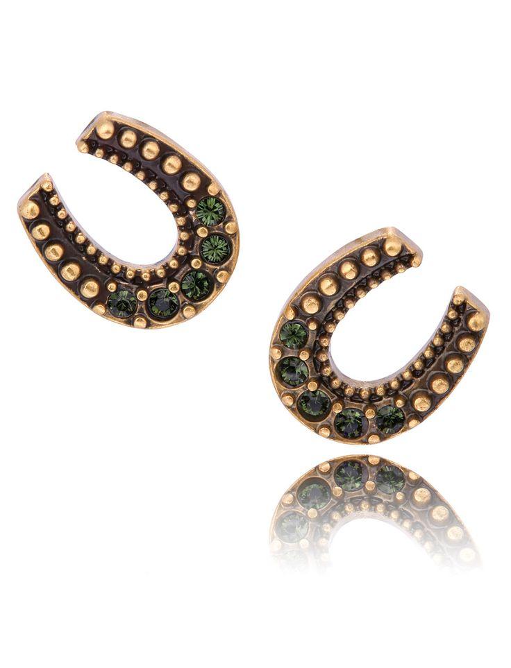 #ByDziubeka #kolczyki #earrings #jewelry