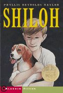 Lesson Plans and Activities for Shiloh