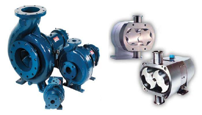 Global Centrifugal Pump & Positive Displacement Pump Market 2017 - Idex, ITT, KSB, Pentair, Clyde Union - https://techannouncer.com/global-centrifugal-pump-positive-displacement-pump-market-2017-idex-itt-ksb-pentair-clyde-union/