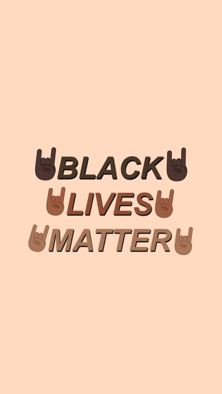 Discovered By 07 28 Find Images And Videos About Black Life And Text On We Heart Black Lives Matter Poster Black Lives Matter Quotes Black Lives Matter Art