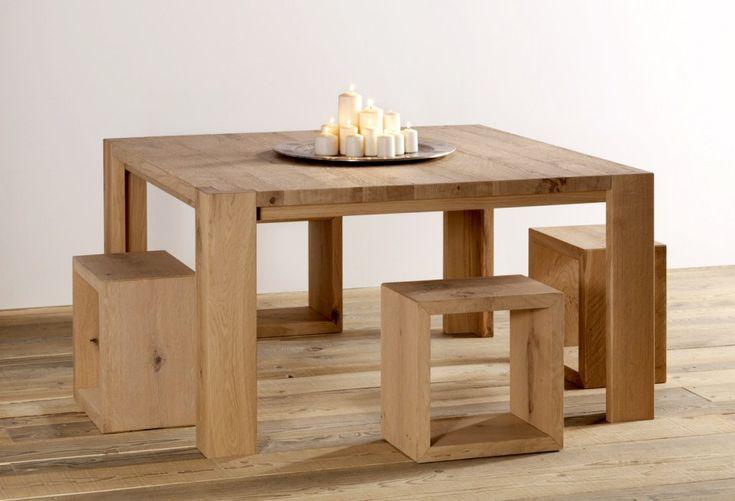 Oltre 1000 idee su tavoli da cucina su pinterest sala da for Bima arredamenti