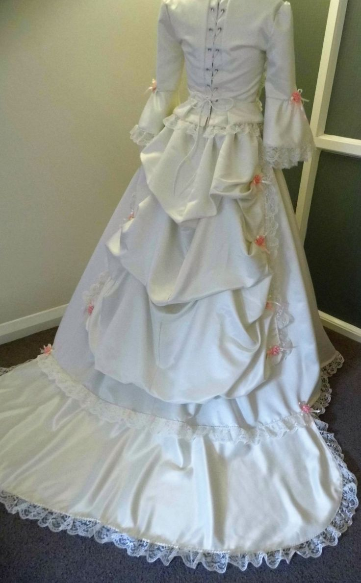 120 best Fabric Land Customer Creations images on Pinterest ...