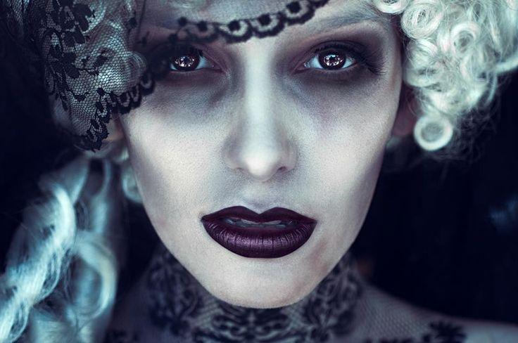 victorian ghost halloween - Google zoeken