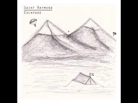 ▶ Saint Raymond - Letting Go - YouTube