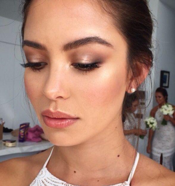 Emma Jane make-up – #drugstore #Emma #Jane #Make-up