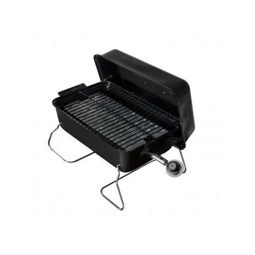 Propane Gas Grill Char Broil Steel BBQ Barbecue Portable Outdoor Mini Small New - http://www.amazon4all.net/propane-gas-grill-char-broil-steel-bbq-barbecue-portable-outdoor-mini-small-new/