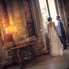villa_grazioli_wedding