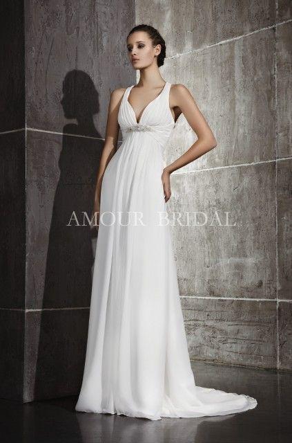 Amour Bridal 2013 - 1013
