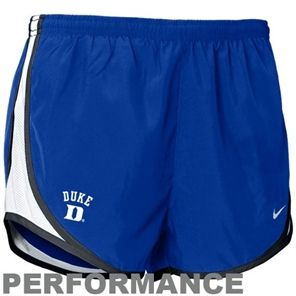 Duke Apparel, Duke University Gear, Duke Blue Devils Merchandise, Duke Store