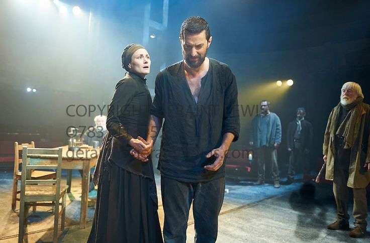 the sacrifice of john proctor in the crucible by arthur miller The paperback of the the crucible: revised edition by arthur miller a climactic scene in the crucible comes when john proctor arthur miller's the crucible in.