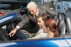 Memorial Day car sales 2012 will be the some of the top new auto deals and sales promotions of the entire year.    The celebrated start of summer...