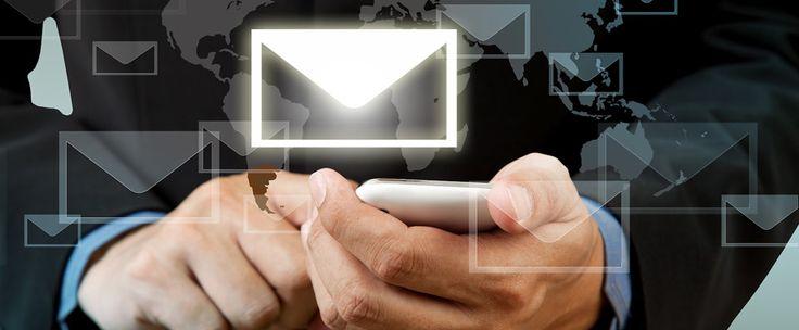 http://www.estrategiadigital.pt/como-fazer-e-mail-marketing-de-sucesso/ - A manutenção de uma relação de qualidade entre você, que está a vender um produto e um cliente, pode ser facilmente gerida com uma técnica bastante simples do Marketing Digital: o e-mail marketing. É importante não perder de vista um cliente após fazer uma compra. Continue a manter o contacto, a dar conta das novidades do seu negócio, de oportunidades de desconto que pode aproveitar.