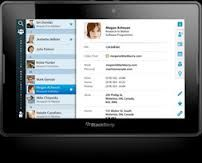 blackberry playbook - Google Search