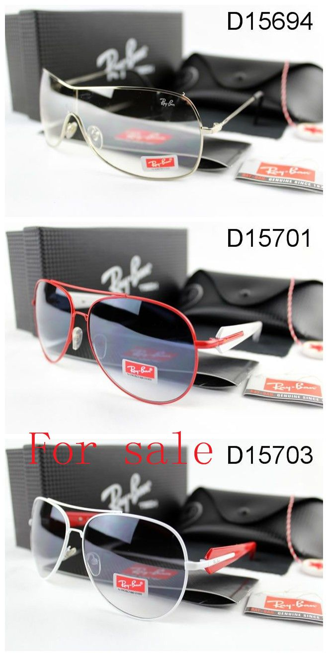 #Sunglasses #Factory #Outlet You Deserve Have One On