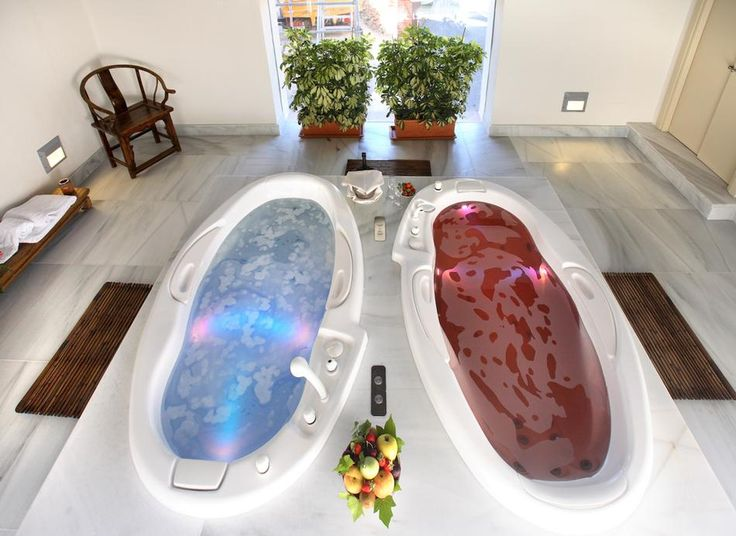 28 best couples spa images on pinterest couples spa for Spa vacations for couples