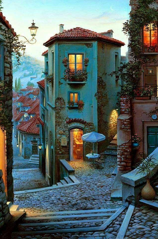 Campobasso, Italien – #ItalyVacation – #Campobasso #Italien #italyvacations