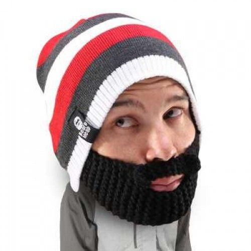 """Beard Hat """"Cruiser"""""""
