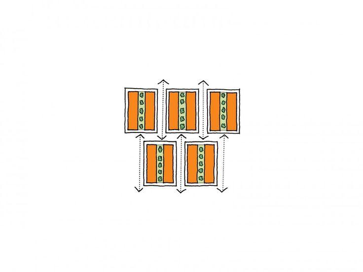 KAAN-Architecten-Zuidwijk-De-Burgen-Rotterdam-01