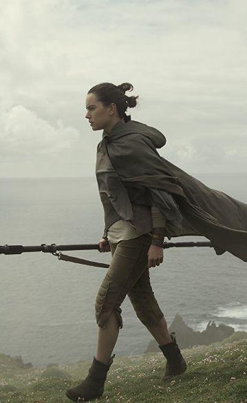 Star Wars: The Last Jedi 2017 FULL MOvie Streaming Online in HD DVDrip 720p