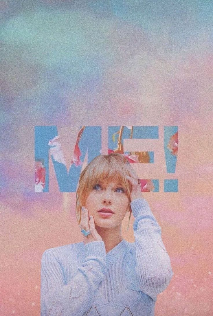 Pin by Amandine on Taylor swift | Taylor swift wallpaper ...