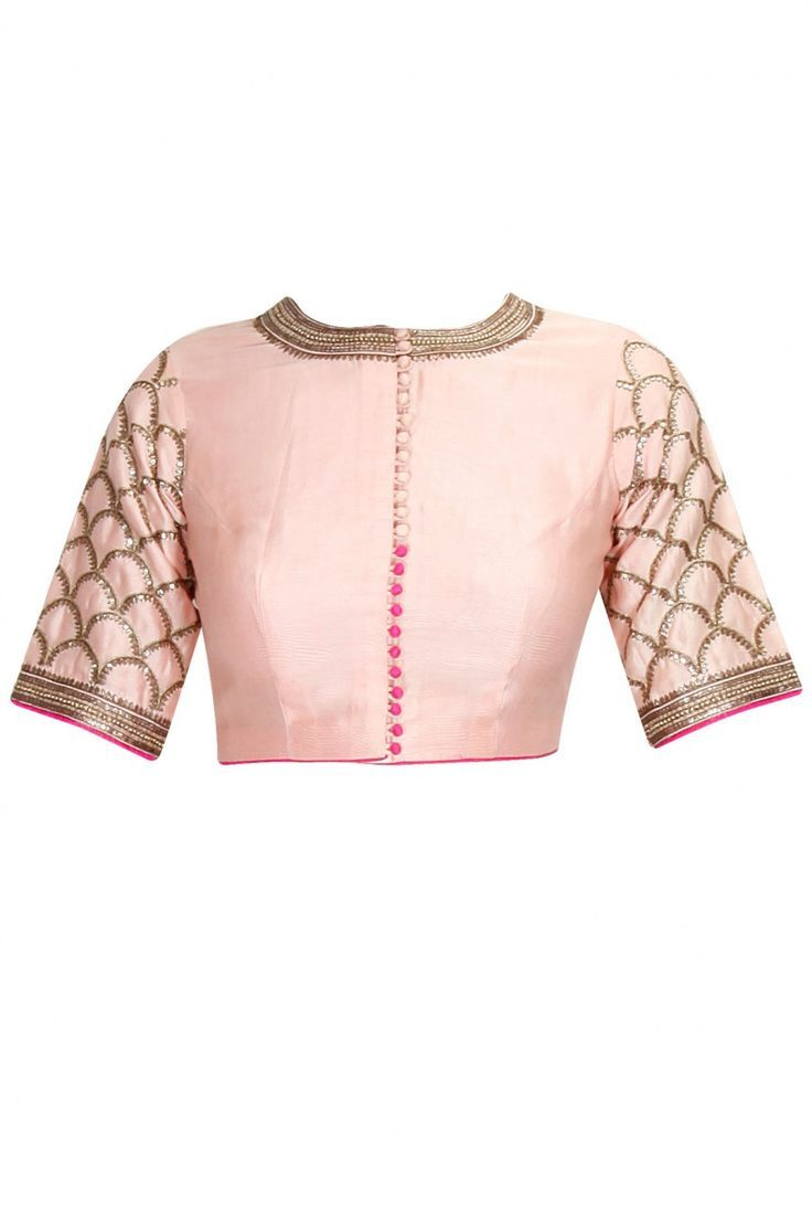 The best images about blouse on pinterest