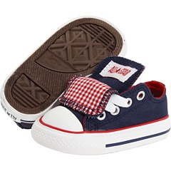 converse all star baby shoes and booties bebekcocuknet