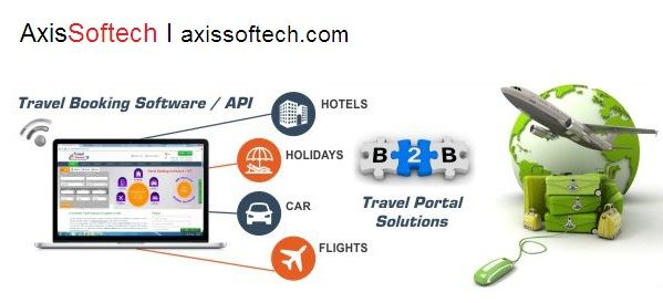 How Online Travel Reservation Software Helps Travel Agents:  Our travel agent booking software has successfully helped many travel agencies to increase their profit. The software is cost-effective, quick and correct online booking engine. Travel agencies get the facility of instant purchase of services, auto-generated email confirmation and availability check.