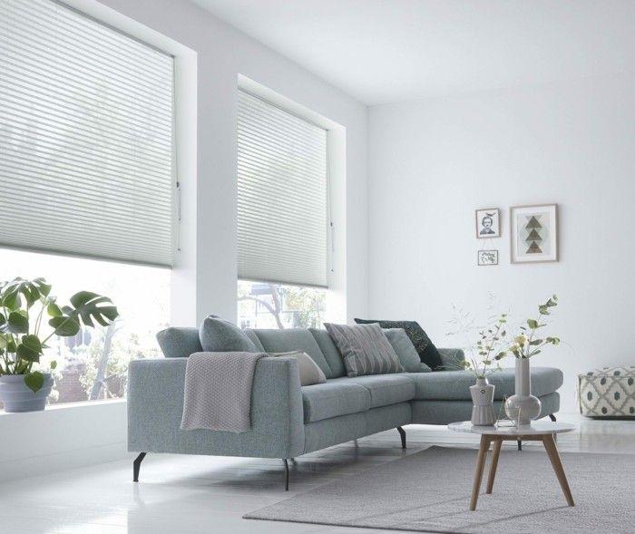 die besten 25 wei er teppich ideen auf pinterest wei e. Black Bedroom Furniture Sets. Home Design Ideas
