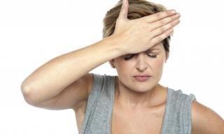Dores no corpo podem ser comuns de vez em quanto, mas esses 7 sintomas mostram que algo está errado na sua saúde. Confira agora mesmo!