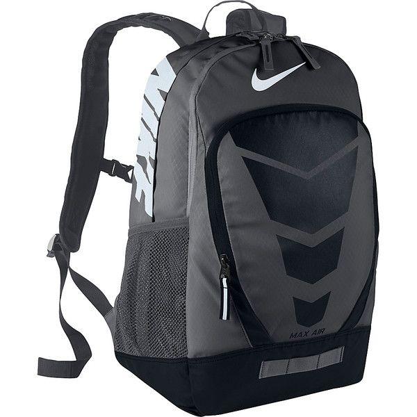 Best 25  Nike backpacks ideas on Pinterest | Nike bags, Cheap nike ...