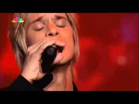 ΝΙΚΟΣ ΟΙΚΟΝΟΜΟΠΟΥΛΟΣ - Άκουσα (Live) - YouTube
