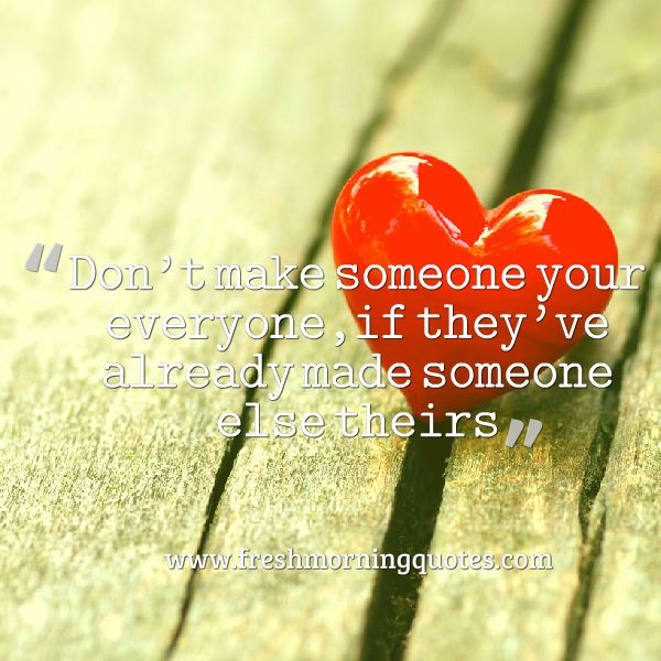 263 best Love Quotes images on Pinterest  Best love quotes In