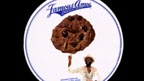 Wally Amos - Cookie Creator - Wally Amos Videos - Biography.com