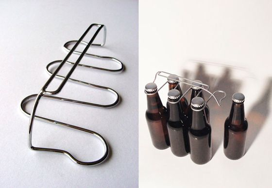153 best kleiderb gel recycling coat wire hanger images on pinterest wire sculptures iron. Black Bedroom Furniture Sets. Home Design Ideas