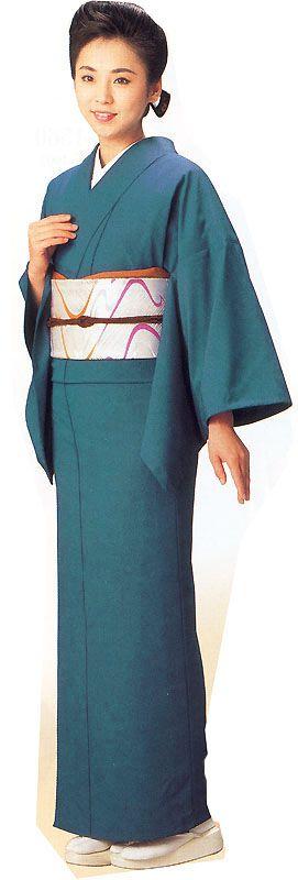 IROMUJI KIMONO  #Swimwear365DreamDestination