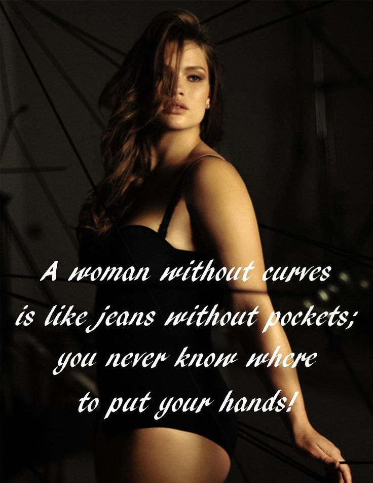 love your curves   Tumblr   Curve Appeal   Pinterest