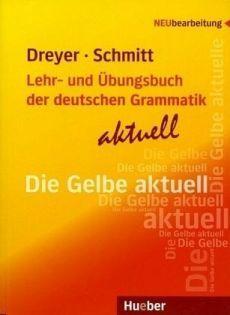 Грамматика немецкого языка с упражнениями / Изучение немецкого языка