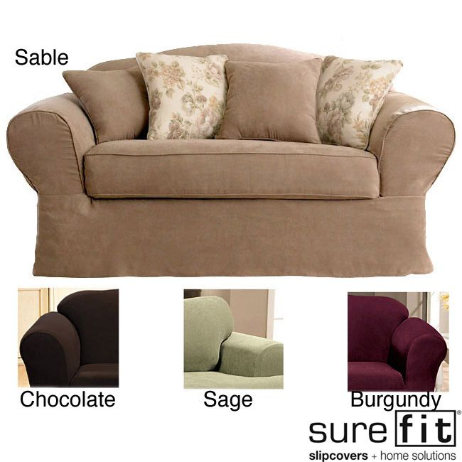 18 Best Sofa Slipcover Images On Pinterest Canapes
