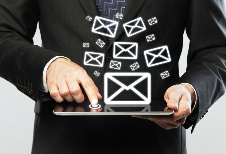 The professional #bulk #email #service #provider in #chennai can bring a huge impact on your email marketing campaign.