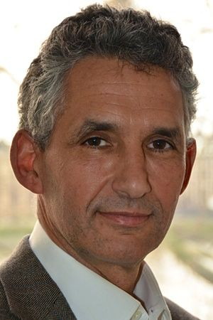 Professor Tim Spector. Do our genes negate free will ?