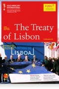 THE TREATY OF LISBON: The Lisbon Treaty incorporates the most important features of a draft Constitution. This was the fruitful outcome of the European Convention and was based on a public debate amongst parliamentarians of all member states with members of the European Parliament, representatives of the governments and of the European Commission.